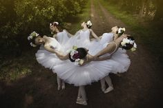 The ART of DANCE by Louis  Loizides Mitsu on 500px