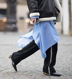 Gearing up for NYFW? These are the trends you can expect to see everywhere.