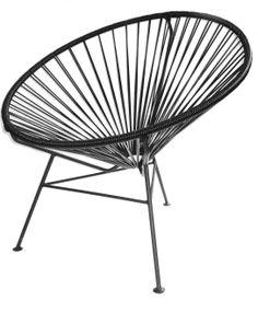 Innit Acapulco Rocking Chair | AllModern