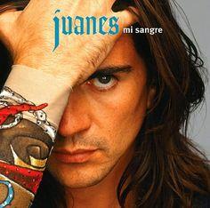 Juanes | Enseñanza del Español: aprender y compartir.: Juanes