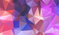 Low poly is a collection of comparatively few polygonal shapes that usually comes in triangles, rectangles, and other irregular polygons. Recently, they have been popularly used in the graphic and web design world, being used in pop art, backgrounds and …