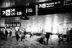 airport photography - Google Search
