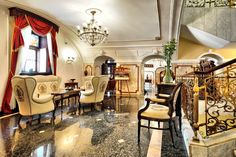 hoteles-5-estrellas-mas-baratos-europa-serbia-leopold-hotel