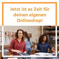 Jetzt ist die Zeit! Leg los und verdiene wieder Geld! Wie...das liest du in unserem Blogbeitrag! #erfolgreich #onlineshop #onlinegeldverdienen Web Design, Marketing, Ads, Trends, Facebook, Blog, Mental Breakdown, Sleepless Nights, Earn Money Online