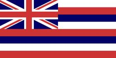 Image from http://damontucker.com/wp-content/uploads/2014/07/Hawaii-Flag.png.