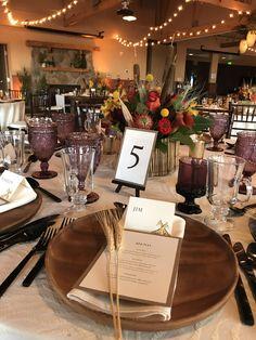 Table Set Up. Wedding Rehearsal Dinner September 2017 & Table Set Up   Table Manners   Pinterest   Table manners