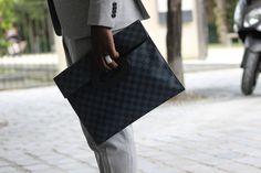 paris-fashion-week-spring-summer-2015-street-style-2-09
