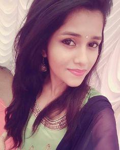 beautifull girls pics: Indian beautiful teenage girls beautiful and sexy images