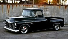 Chevrolet truck for sale 1959 Chevy Truck, Chevrolet Trucks, Gmc Trucks, Chevrolet Apache, Antique Trucks, Vintage Trucks, Hot Rod Trucks, Cool Trucks, Pick Up