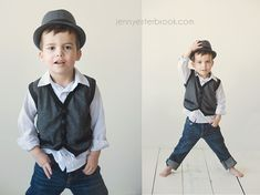 toddlers, toddler pictures, boy photos Jenny Esterbrook Photography studio