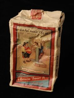 Wooden Cigar Boxes, Vintage Images, Pipes, Tin, Coffee, Antiques, Product Labels, Beige, People