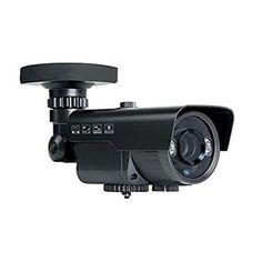 CAM-MI502V65D-P IP Bullet HD Cameras 5MP Model: CAM-MI502V65D-P | Brand: OEM-CS Product Description CVI Model HCVR5432L Main Processor Embedded processor Operating System Embedded ..
