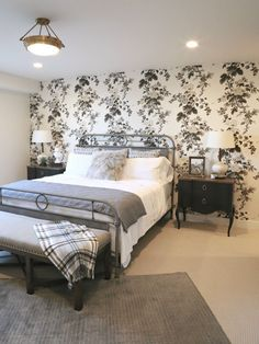 137 best wallpaper images in 2019 bathroom furniture beautiful rh pinterest com