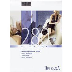 BELSANA glamour 280den AT lang L schw.m.Sp:   Packungsinhalt: 1 St PZN: 06702513 Hersteller: BELSANA Medizinische Erzeugnisse Preis:…