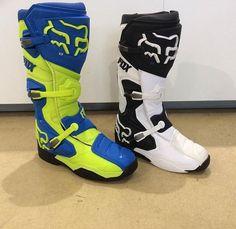 Shift Racing, Fox Racing, Biker Gear, Dirt Bikes, True Love, Clothes, Shoes, Fashion, Hs Sports