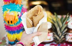 french crepes field day london 2015 victoria park festival
