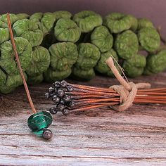 20-antiqued-copper-ball-headpins