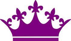 Resultado de imagen para corona princesa vector