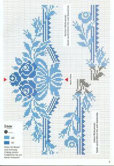 350748-7e9ff-64275591-m750x740-ue7ac6.jpg (508×740)