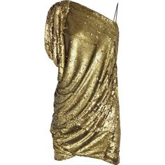 26 Best Grecian Dresses images  e826077c893