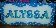I bet Alyssa liked that! ;)