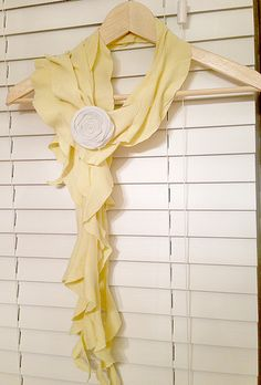 More Creative Ways To Recycle Old T-Shirts!