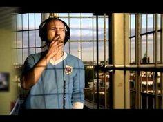 Paul Kalkbrenner - Aaron (Berlin Calling)