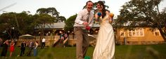 AtholHall Athol Hall, Wedding Ceremony, Our Wedding, Love People, Sydney, Centre, Photo Ideas, Dolores Park, Shots Ideas