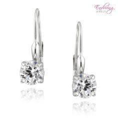 Earrings ;)