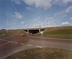 paul graham the great north road - Google Search