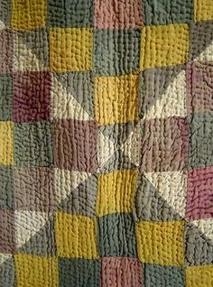 ralli quilts — Inspiration Resource