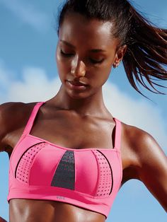 ♡ Workout Clothes for Women   #fitness #model. #exercise #yoga. #health #fitness #diet #fit #vsx #abs #workout #weight   SHOP @ FitnessApparelExpress.com
