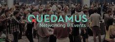 Cómo publicar un evento en @Quedamus con ticketing en otra página (evento externo) | Blog de Quedamus, Networking & Events #Quedamus #Networking #Eventos