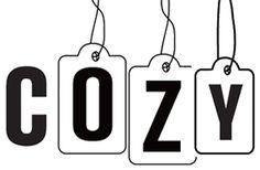 Cozy, la petite e.boutique des douillets & douillettes - L'e-boutique du cocooning