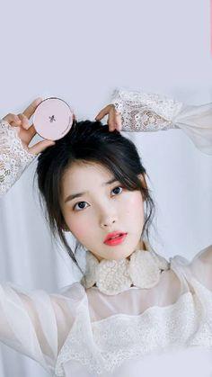 微博正文 - 微博HTML5版 Kpop Girl Groups, Kpop Girls, Korean Beauty, Asian Beauty, Asian Celebrities, Iu Fashion, Korean Actresses, Seulgi, Beautiful Asian Girls