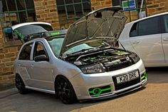Fabia Vrs Skoda Fabia, Cars And Motorcycles, Rally, Vehicles, Sports, Projects, Beautiful, Cars, Automobile