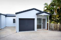 20/12 Eshelby Drive, Cannonvale, QLD