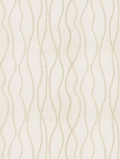 Remarkable embroidery white silver drapery and upholstery fabric by Fabricut. Item 5141701. Fast, free shipping on Fabricut fabric. Over 100,000 luxury patterns and colors. Only 1st Quality. Sold by the yard. Width 54 inches.