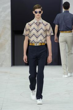 Louis-Vuitton-Men-Spring-Summer-2015-Paris-Fashion-Week-Collection-004