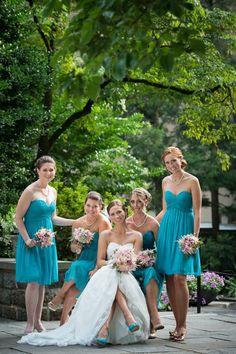Delaware Wedding http://www.egovolo.com