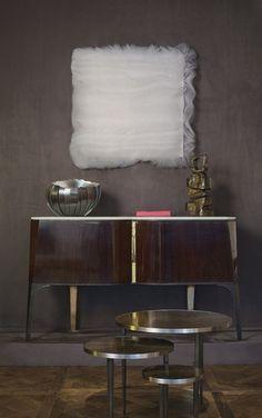 1000 Images About Achille Salvagni Atelier On Pinterest Interior Design Studio Boat Interior