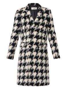 Saint Laurent | Menswear | Shop Online at MATCHESFASHION.COM