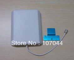 Wholesale Panel Antenna - Buy 800-2500MHz 10dBi Indoor Directional Wall Hanging Mounting Panel Antenna, $99.99 | DHgate