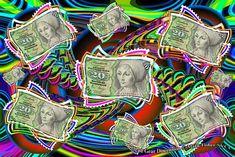 Head Gear Dimension • American Photographer Mark Fisher • Stylish German Currency Cinderella Issued By The Deutsche Bundesbank 2 January 1980 A Twenty Deutsche Mark Bill Thank You Veteran, Money Images, Base Image, Headgear, The Twenties, Fisher, Gears, Cinderella, German