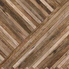 Deck Diagonal Natural Ceusa
