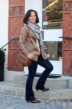Lady of Style: Exklusive Premium Kollektion von Tchibo