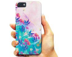 Spring Flowers  iPhone 7 case, iPhone 6 6s Plus case, iPhone 6 6s case,  Samsung Galaxy s7 case, Samsung s6 case, Note 5 case