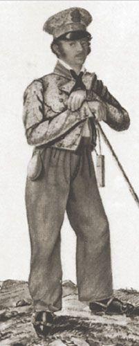 Die Zugspitze ist am 27.8.1820 von Leutnant Naus zum ersten Mal bestiegen worden. Seitdem wurde der Gipfel das Ziel vieler Bergsteiger aus allen Ländern. 1897 wurde das Münchner Haus mit Meteorologischem Turm (1900) als Schutzhütte von der Sektion München des Deutschen Alpenvereins errichtet. Statue, Mountain Climbers, Zugspitze, Goal, House, Sculptures, Sculpture
