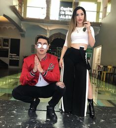 Cute Youtube Couples, Mexican Quinceanera Dresses, Juki, Stylish Girl, Kendall Jenner, Poses, Womens Fashion, Instagram, Outfits
