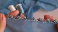 Diamond, Crochet, Bracelets, Youtube, Silver, Jewelry, Fashion, Moda, Jewlery